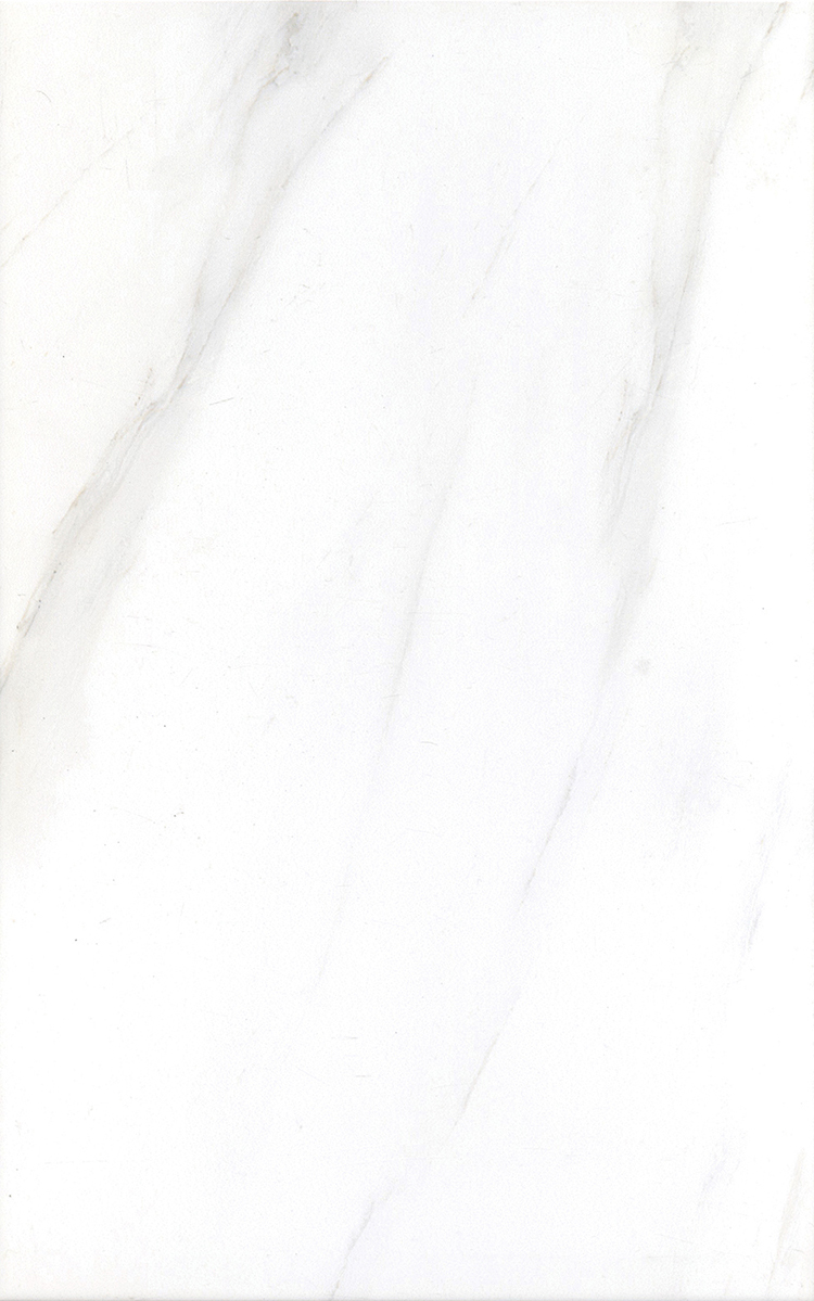 1032 (비앙코)