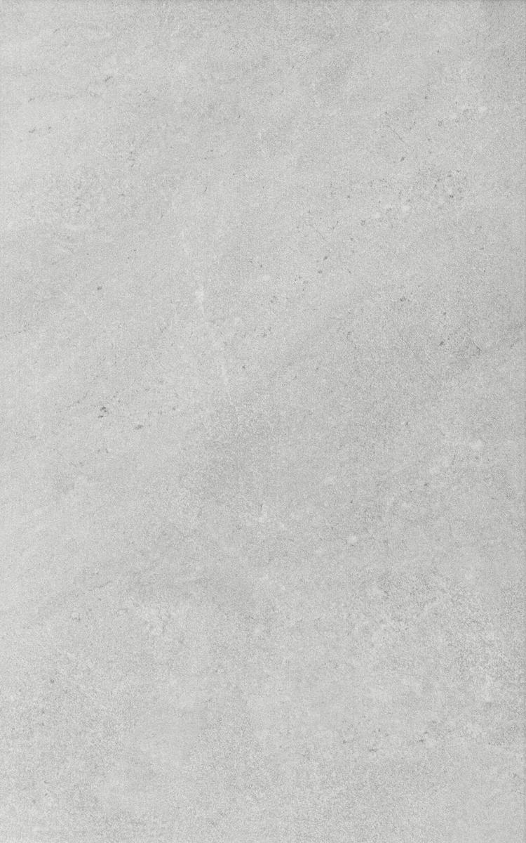 DK276-138