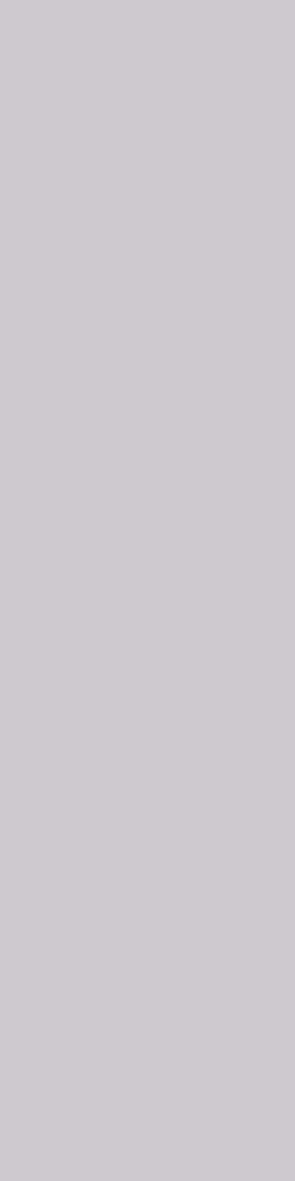 5600G (연회색)