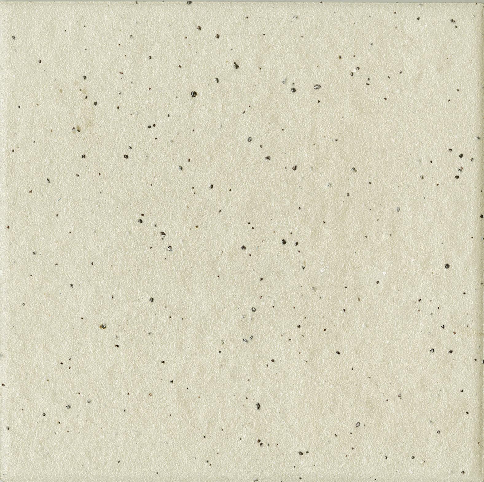 석재화이트 (150각,200각,300각)