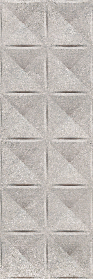 PR MADOX RELIEVE GRIS (200*600)