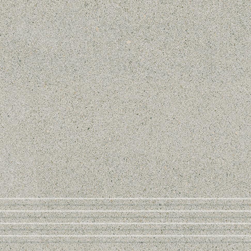 DF4568Q (300*300)