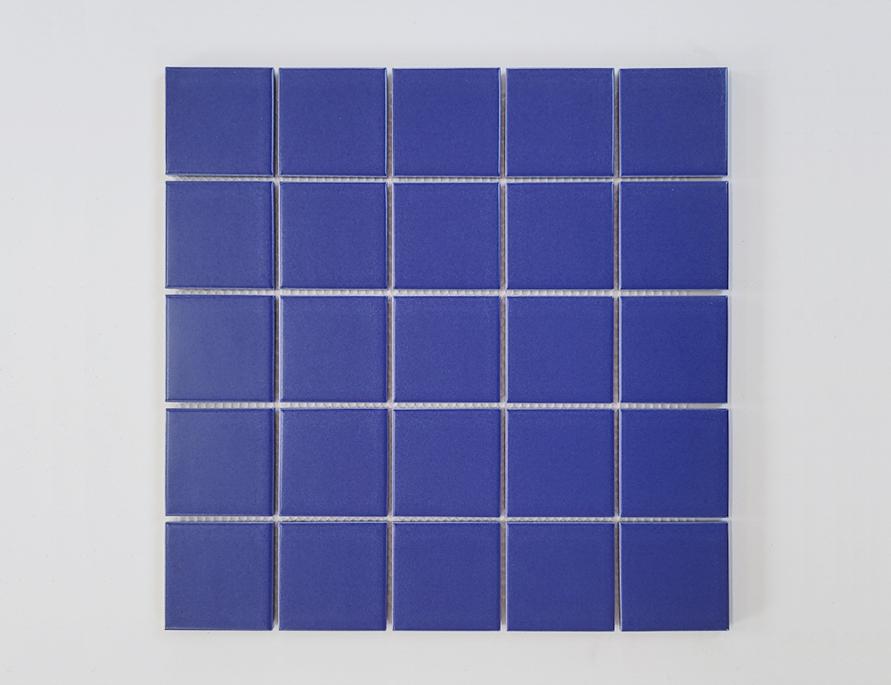 MA-008 (블루 60*60)