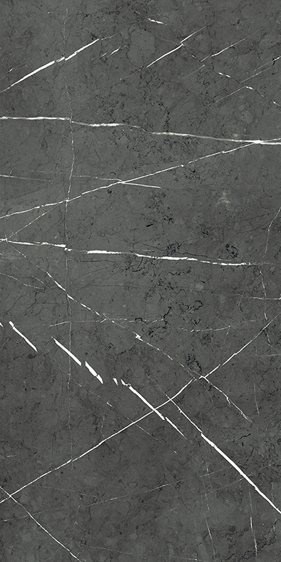 Pietra Grey (600*1200)