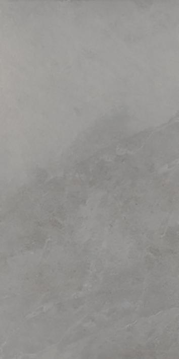 SLASH MID IVORY (슬래시 미드그레이 600*1200)
