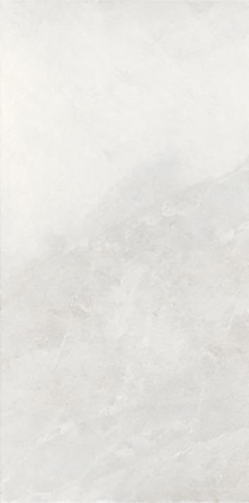 SLASH IVORY ( 슬래시 아이보리 600*1200)