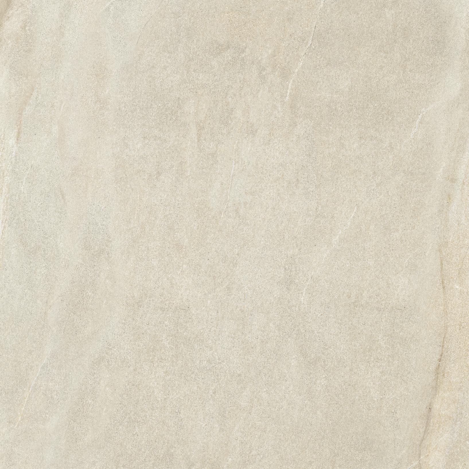 Charisma Luxor (카리스마 룩소르 600*600)