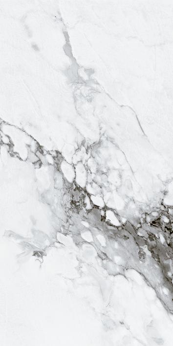 카프라이어화이트(Capraia White Satinado,무광)