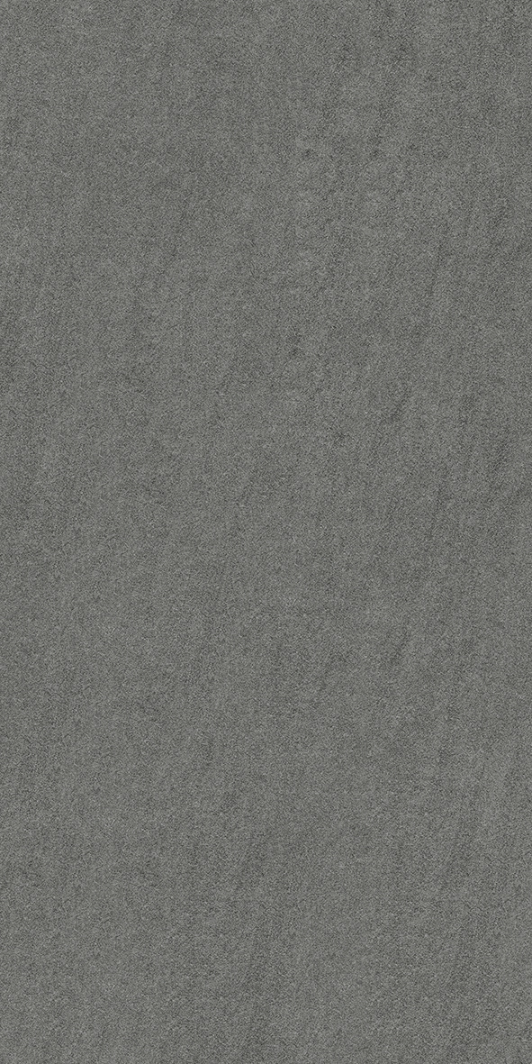 3761 (Basaltina 300*600)